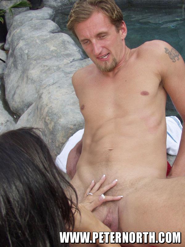 mark-eshli-porno-akter