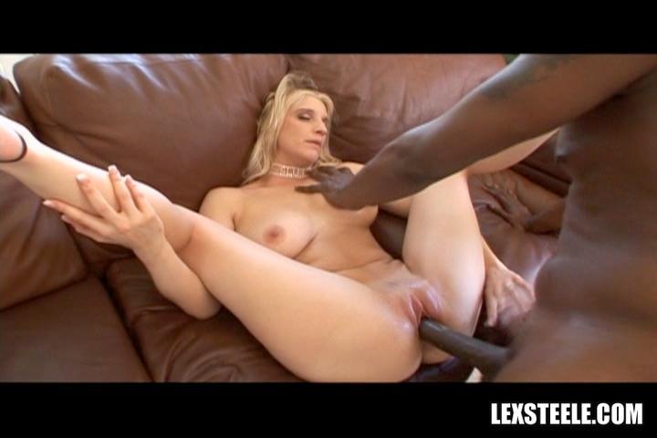 порно с бейли монро
